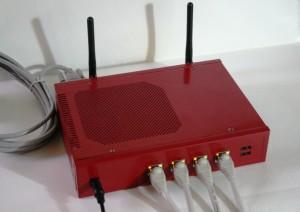 fsemse_router_4pw-1024x7251